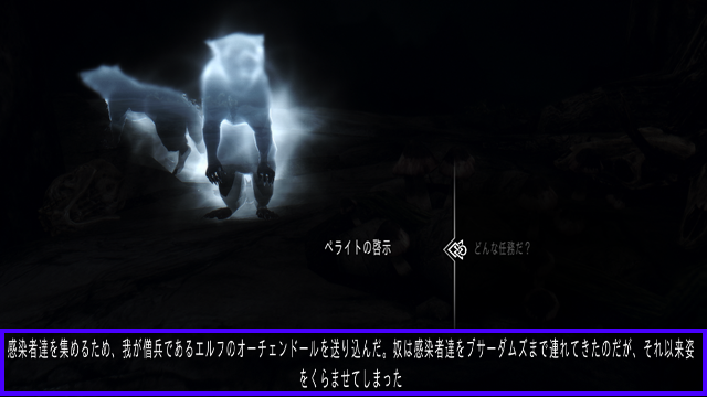 20160805_02.png